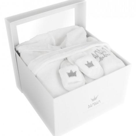 Подарочный набор  для ванны  (арт. 50095)