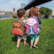 Рюкзаки и сумки для сада