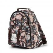 Детский рюкзак MINI