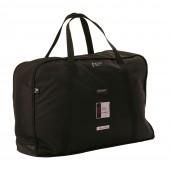 Сумка Valco Baby Storage Pram Bag