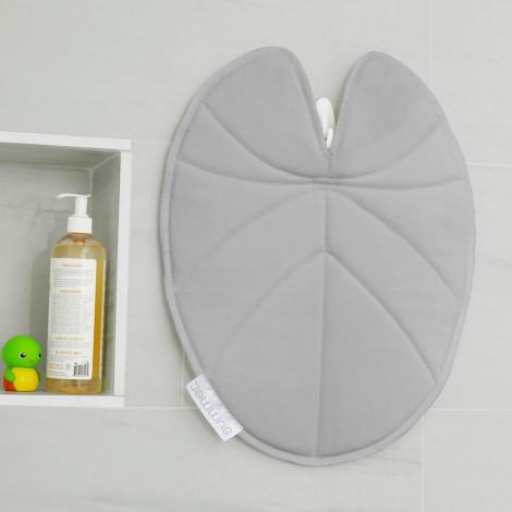Мягкий матрас для детской ванны Summer Infant  (арт. 08738)
