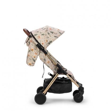 Elodie MONDO - Прогулочная коляска, цвет Meadow Blossom  (арт. 80820112588NA)