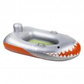 Надувная лодка Акула, Sunny Life