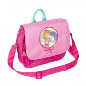 "Наплечная сумочка ""Принцесса Лиллифея"""