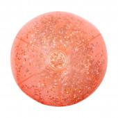 Надувной пляжный мяч Коралловый блеск, Sunny Life