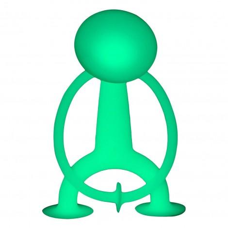 Игрушка Уги (Oogi Junior glow) 13 см  (арт. 43110)