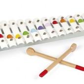 Музыкальный инструмент Janod Ксилофон