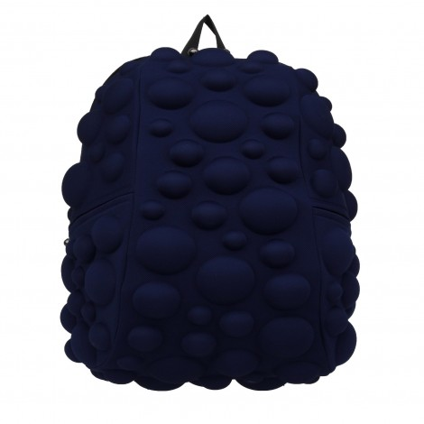 Рюкзак Bubble Full (navy)