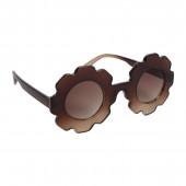 Детские солнцезащитные очки Дейзи, Sunny Life