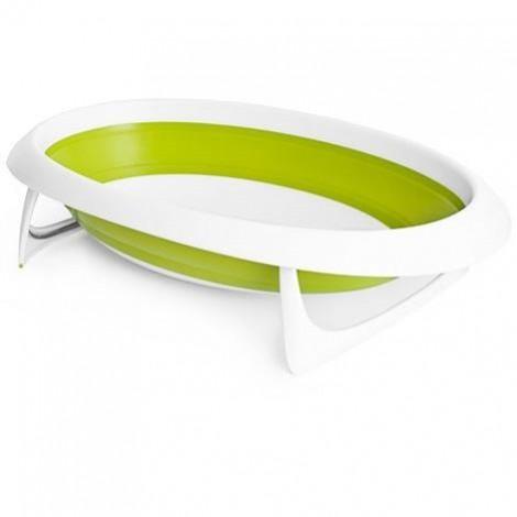 Ванночка Naked (Green)  (арт. B612)