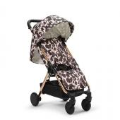 Elodie MONDO - Прогулочная коляска, цвет Wild paris