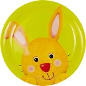 """Тарелка """"Кролик"""" Spiegelburg"""
