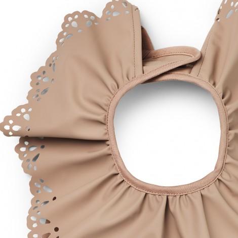 Слюнявчик Elodie Details - Faded Rose  (арт. 30400126150NA)