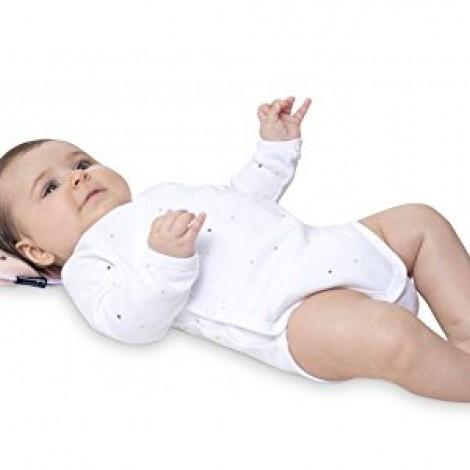 Подушка Lovenest Babymoov цвет White  (арт. A050215)