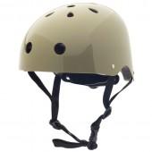 Велосипедный шлеп Coconut