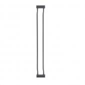 Расширение 9 см к воротам безопасности Dreambaby AVA угольные