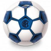 Мяч футбольный Inter, Mondo, 230мм