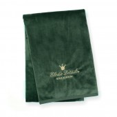 Детский плед Pearl Velvet Blanket, Valley Green