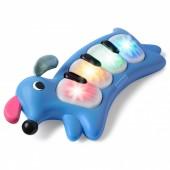 Музыкальная игрушка Пианино Skip Hop