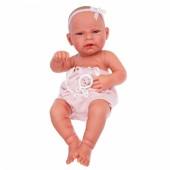 Кукла Antonio Juan RN LEA AJUAR 42 см