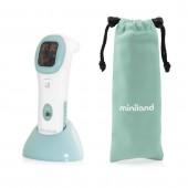Инфракрасный термометр Thermotalk Plus