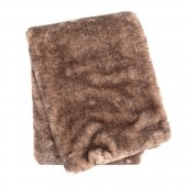 Детский плед Pearl Velvet Blanket, Not FUReal