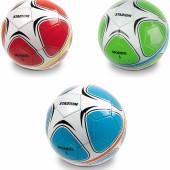 Мяч футбольный Stadium, Mondo, размер 5