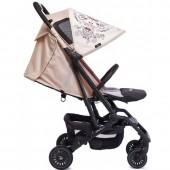 Прогулочная коляска книжка Easy walker XS Disney Minnie Ornament