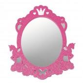"""Зеркало """"Принцесса Лиллифея"""""""