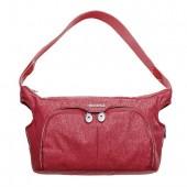 Сумка Doona Essentials Bag Red
