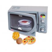 """Игровая микроволновая печь """"DeLonghi"""" Casdon"""