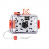 Фотокамера для съемок под водой Зов дикой природы, Sunny Life