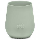 EZPZ - Силиконовая чашка TINY CUP цвет Sage