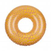Надувной круг для плавания Зов дикой природы, Sunny Life