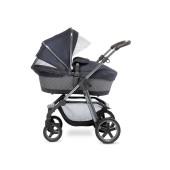 Детская коляска 2 в 1 Pioneer Special Edition Henley