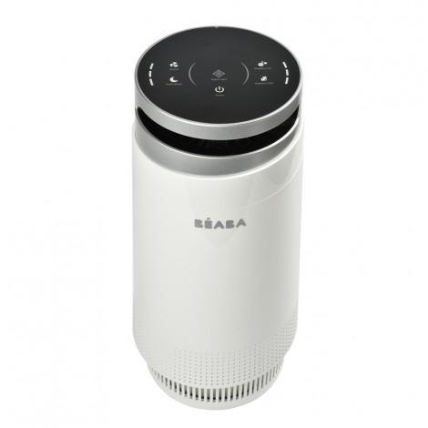 Очиститель воздуха Beaba  (арт. 920328)