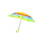 """Зонтик """"Счастливая стрекоза"""" новый Melissa&Doug"""