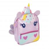 Детская обеденная сумка для снеков Sunny Life Unicorn