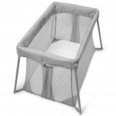 Манеж-кроватка Play-to-Night Expanding Travel Crib SKIP HOP
