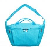 Сумка для мамы Doona All-day Turquoise