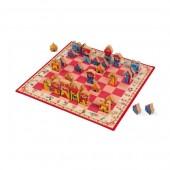Настольная игра Janod Шахматы