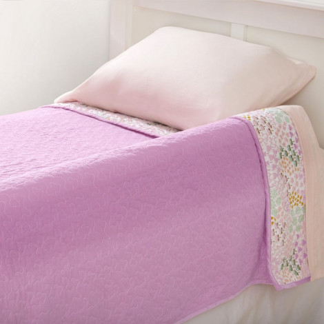 Бампер для кровати Summer Infant Soft Solutions  (арт. 12656)