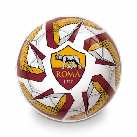 Мяч футбольный A.S. Roma, Mondo, 230мм  (арт. 26021)