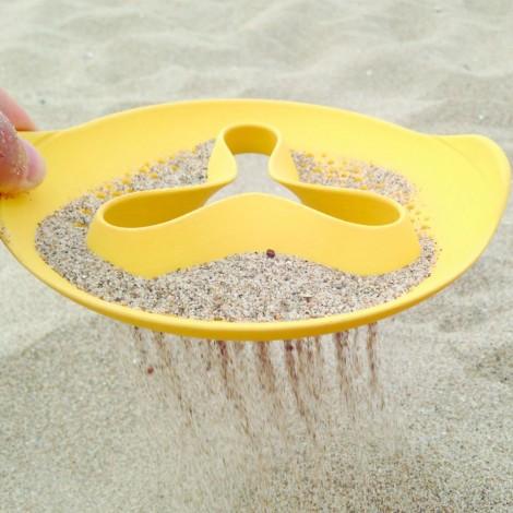 Формочки для песка StarFish
