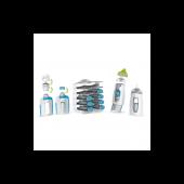Набор контейнеров Twist Starter Kit Babymoov