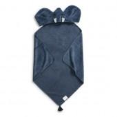 Elodie Details - Полотенце с капюшоном, Humble Hugo