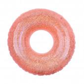 Надувной круг для плавания Коралловый блеск, Sunny Life