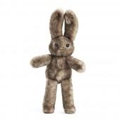 Мягкая игрушка Кролик Fluffy Frank