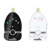 Радионяня Babyphone Easy Care (с диодным индикатором)