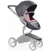 Базовый набор для коляски Xari (cool grey)